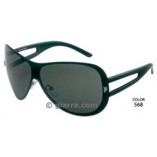 Police Polarized Sunglasses S8003 S