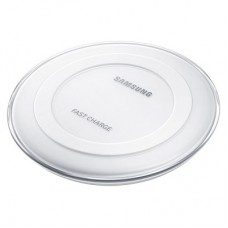 Samsung Charger Pad Wireless Univ Fast EP-PN920
