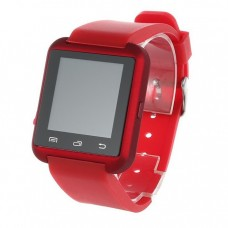 Bluetooth Watch International Smart Watch