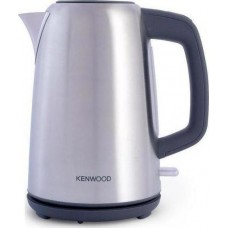 Kenwood Electric Kettle Scene Sjm490