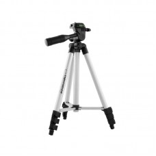 Esperanza Tripod For Photo Camera Cedar - EF108