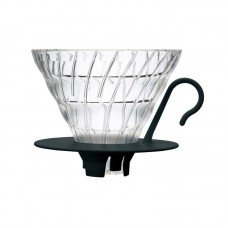 Hario V60 Coffee Dripper 02 VDG-02B