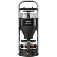 Philips Filter Coffee Maker HD5408/20 Cafe Gourmet