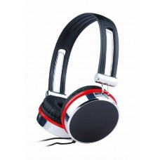 Gembird Stereo Headset With Mic