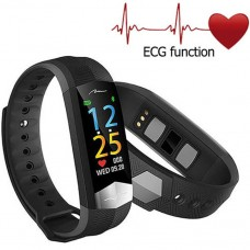 Media-Tech Bluetooth 4.0 Active Band With Egg Function