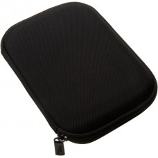 Western Digital My Passport Carrying Case Black