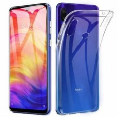 Tellur Hardcase Cover Iphone 6/6s Vertical Stripes Gold