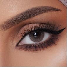 Core Contact Lenses - Brown Collection - Venus