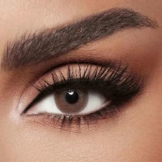 Diva Contact Lenses - Truffle