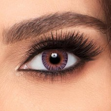 FreshLook Contact Lenses - Colorblends Amethyst