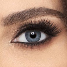 FreshLook Contact Lenses - Colorblends Sterling Gray