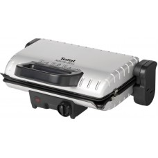 Tefal Minute Grill GC2050 Grill 1600W