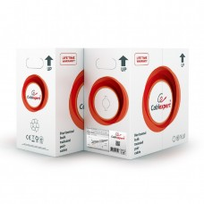 Cablexpert Cat5e Ftp Lan Cable Solid 305m
