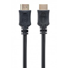 Cablexpert High Speed Hdmi Cable With Ethernet 3m