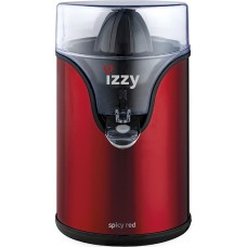 Izzy Electronic Squeezer 402 Spicy Red100w 223145