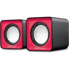 Element Speakers SP-10R 2.0