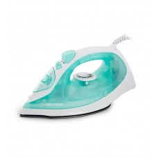 Esperanza Steam Iron Silk 2200w