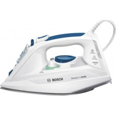 Bosch Steam Iron TDA3027010 2750W