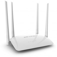 Lb-Link 300m High Gain Smart Router/Access Point