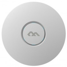 Comfast Ceiling Access Point 2,4ghz 300mbps