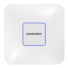 Comfast Ceiling Access Point 1200mbps